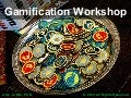 Gamification Workshop 2010