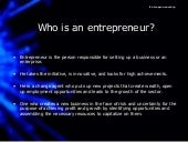 Workshoponentrepreneurship 11122022...