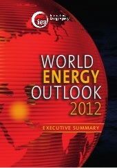 World energy-outlook-2012