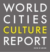 World citiesculturereport