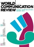 World Communication Review 2015