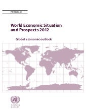 World Economic Situation and Prosp...