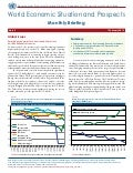 Monthly Briefing on the World Economic Situation and Prospects (WESP), No. 63