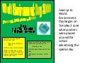 World Environment Day Powerpoint (2)
