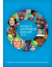 World happinessreport2013 online