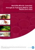 World modified & controlled atmosphere packaging (map & cap) market 2013 2023. pdf