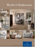 World of bathrooms 2010 - Villeroy & Boch | Hùng Hiền Luxury Co., Ltd