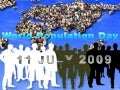 World Population Day 2009