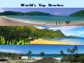 World's Top Beaches