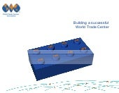 Worldtradecenterpresentation 124677...