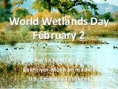 World Wetlands Day Presentation 02-...