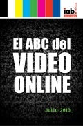 El ABC de Online Video