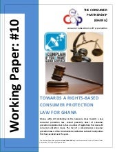 Wp10 final-towards a rights-based c...