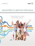 Lean and Agile Project Methodology