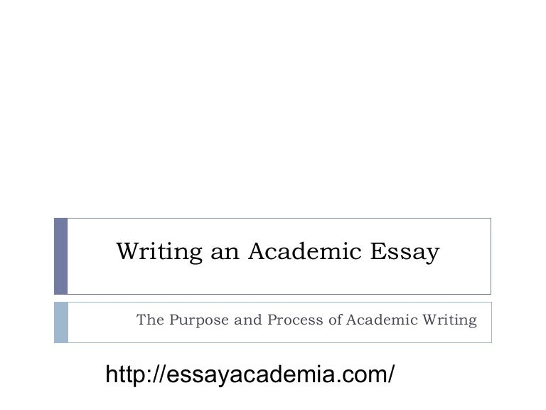 environmental issues essays have your research paper done by  environmental issues essays jpg