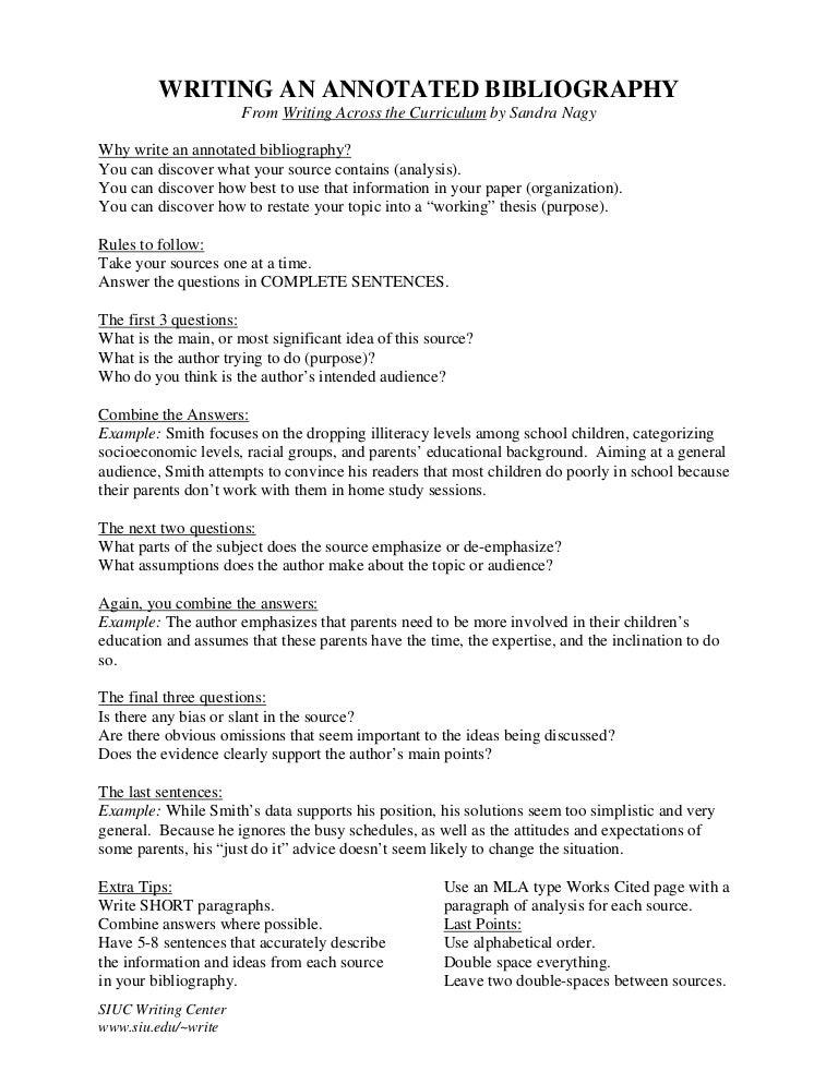 Academic justification dissertation