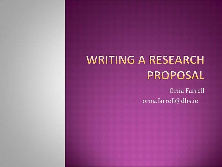 presentation of research proposal.jpg