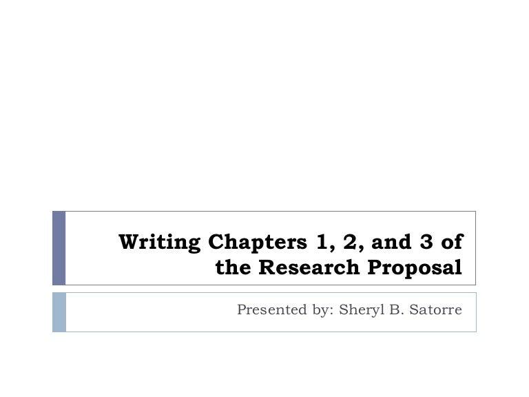 123 writing