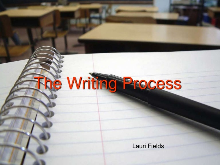 creator for essay tips for writing good essays the tempest      writing a cv lesson plan esl
