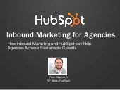 The Problems at Small Marketing Agencies & How to Fix Them