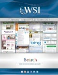 WSI pages