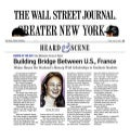 Wsj Lohez Foundation 20110513 911