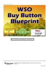 WSO BUY BUTTON BLUEPRINT - Warrior Payments System