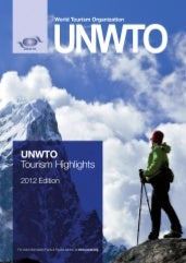 WTO Highlights 2012