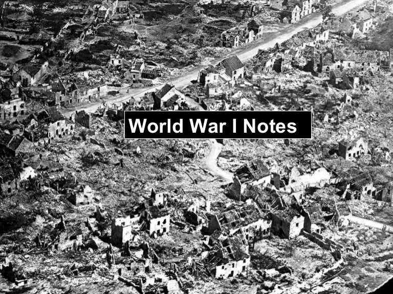 essay on world war 2 causes and effects