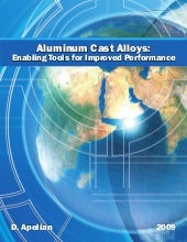 Aluminum Cast Alloys - World Wide R...
