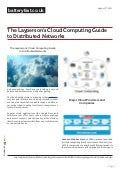 www.batteryfast.co.uk-The Layperson's Cloud Computing Guide to Distributed Networks