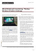 Www.batteryfast.co.uk what-windows-8-must-bring-the-big-windows-8-tablet-challenge