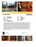 Www.domerealty.ca 12a-couch-road-whitehorse-house-for-sale