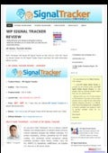 wpsignal-tracker-reviews-blogspot-com