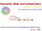An introduction to Semantic Web and...