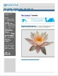 Www.Indezine.Com Products Photoshop Tutors