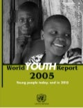 World Youth Report 2005