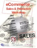 Wytheville eCommerce April 9 2013 9am - Noon