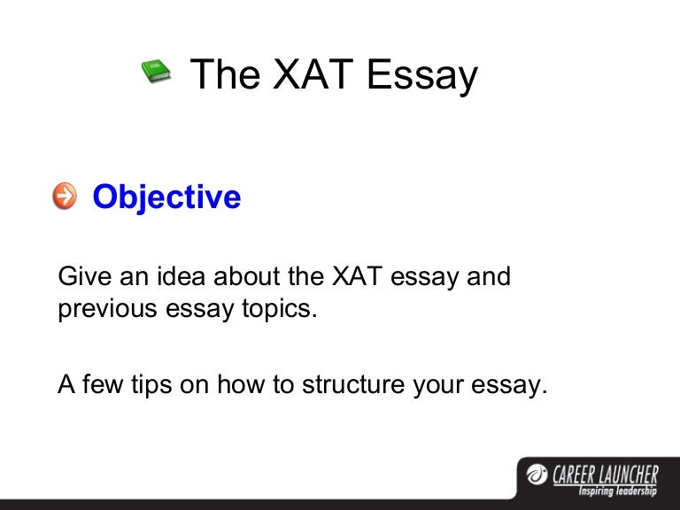 example of an introduction paragraph