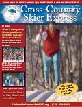 XC Skier Express: See professional writing examplers