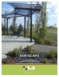 Xeriscape: the Seven Principles of Landscape Water Conservation -  City of Lethbridge