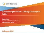 European digital trends-shifting_consumption_habits