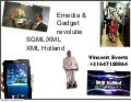 Xml holland Ebook trends & history