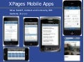 XPages Mobile Controls DanNotes 11/23/11