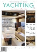 Yachting.vg Magazine - Luxury Yacht Brokerage and Yacht Charter - April 2011