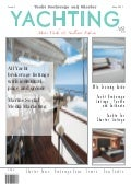 Yachting.vg - Luxury Yachts Brokerage and Yacht Charter in the BVIs - May 2011 issue