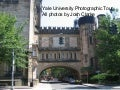 Yale Photographic Tour