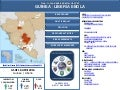 Yale Tulane ESF-8 Special Report  - Ebola Outbreak - 18 APR 2014