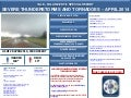 Yale Tulane Special Report- Severe Thunderstorms and Tornadoes - 28 APR  2014