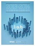 2013-2014 Lifestyle Aesthetic Business Trend by YANG DESIGN